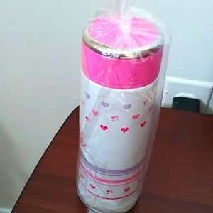 Barbie Thermos